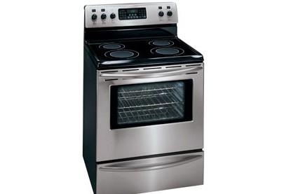 frigidaire rappelle 43000 cuisini res design. Black Bedroom Furniture Sets. Home Design Ideas