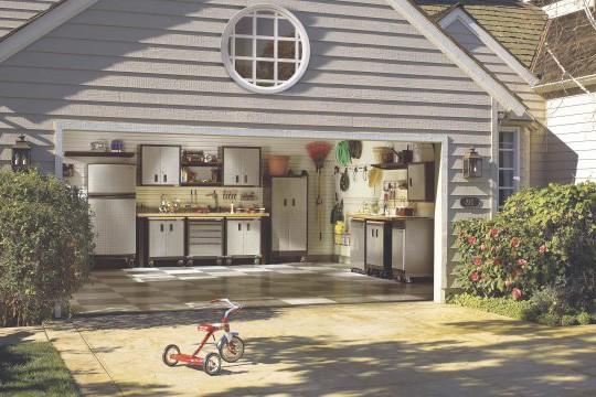 haussez la valeur de votre maison en un clin d 39 oeil conseils