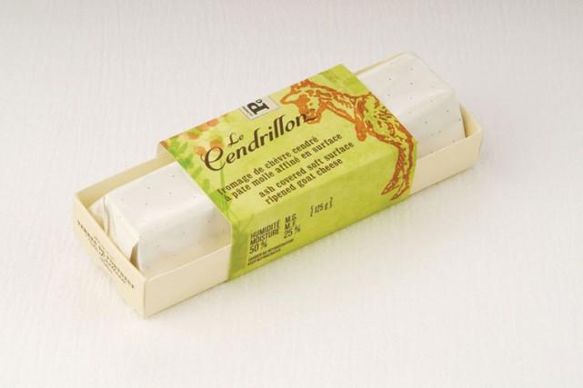 Le meilleur fromage du monde est qu b cois cuisine - Meilleur cuisine du monde ...