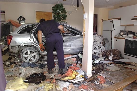 accident mortel en beauce le jeune conducteur. Black Bedroom Furniture Sets. Home Design Ideas