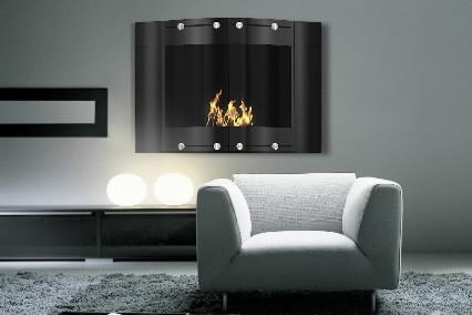 foyer l 39 thanol il ne faut pas jouer avec le feu danielle bonneau conseils. Black Bedroom Furniture Sets. Home Design Ideas
