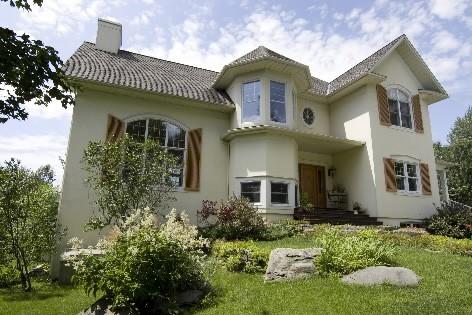 une maison pour recevoir north hatley marie andr e amiot maisons de luxe. Black Bedroom Furniture Sets. Home Design Ideas