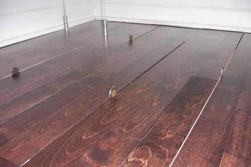 humidite et moisissure dans une maison ventana blog. Black Bedroom Furniture Sets. Home Design Ideas