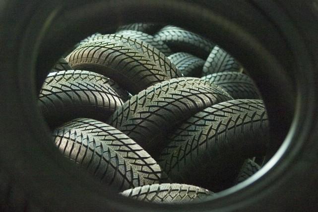 quel ge ont vos pneus s bastien templier dossiers sp ciaux. Black Bedroom Furniture Sets. Home Design Ideas