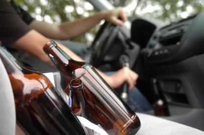 la constitutionnalit de la loi c 2 contre l 39 alcool au volant contest e ren charles quirion. Black Bedroom Furniture Sets. Home Design Ideas