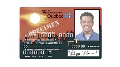 Les frais médicaux hors Québec explosent à la RAMQ