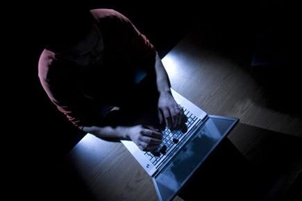Les blogueurs consultés ont évoqué des sujets qui... (Photo: David Boily, La Presse)