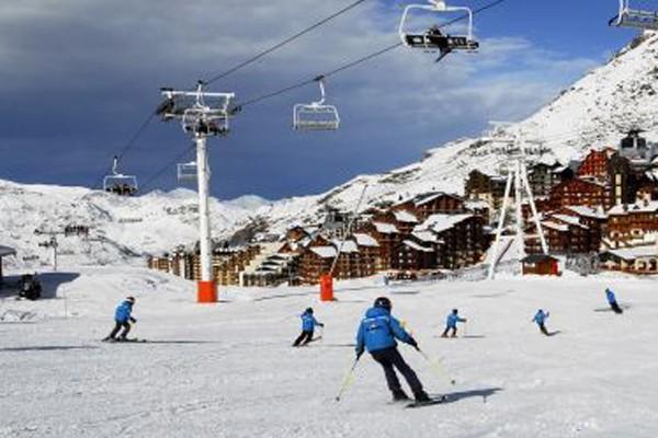 stations-de-ski-en-europe