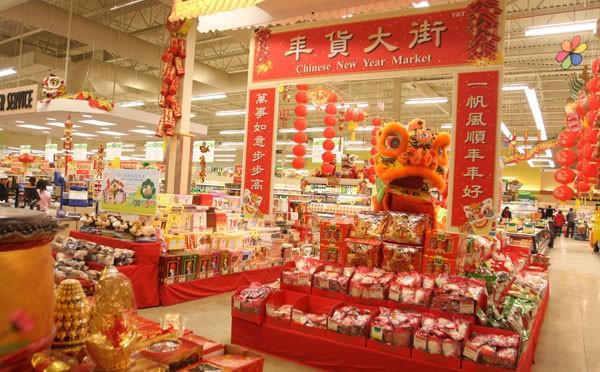 Je suis allé en Asie, samedi. Et j'étais de retour à la maison quelques heures... (Patrick Woodbury, Le Droit)