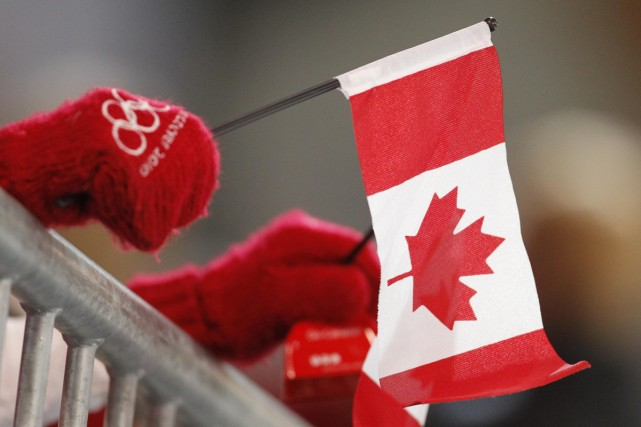 Le gouvernement fédéral souhaite que les Canadiens saluent les 60 ans de règne... (Photo: Reuters)