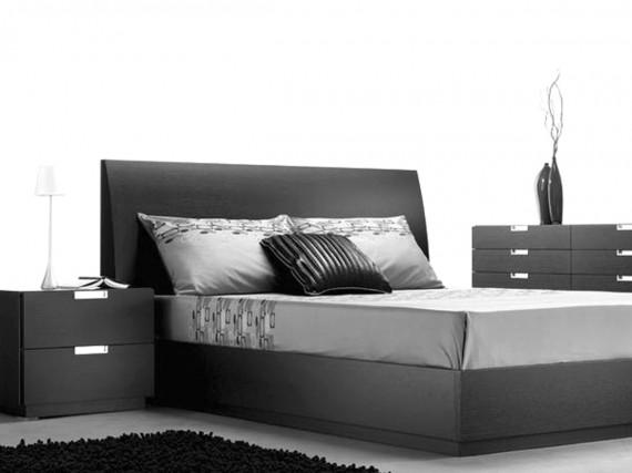 La chambre des ma tres d co - Decor de chambre a coucher champetre ...