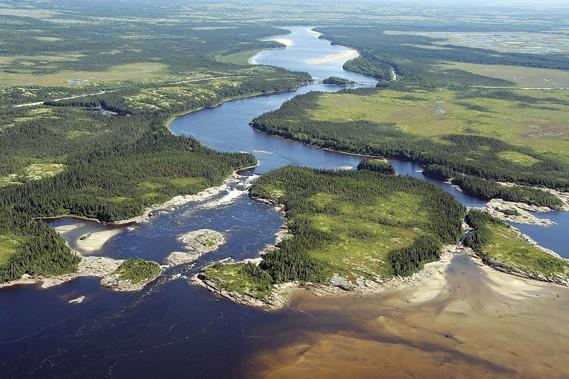 Comment Hydro-Québec peut-elle justifier que le coût unitaire... (Hydro-Québec)