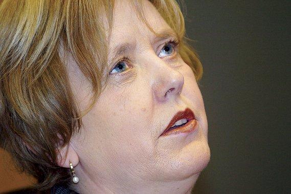 Le ministre dPierre Duchesne a affirmé que ... (Photothèque Le Soleil, Jean-Marie Villeneuve)