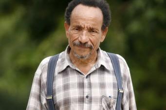 Pierre Rabhi est l'un des pionniers de l'agriculture... (Photo: Patrick Lazic, collaboration spéciale)