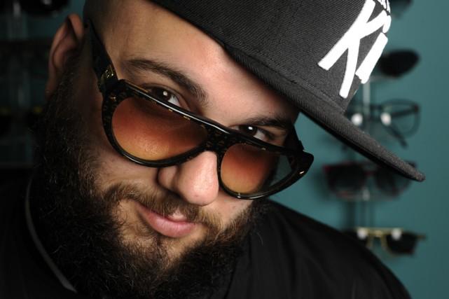 Le maître des lunettes   Ève Dumas   Mode 646ec8c2cc9c