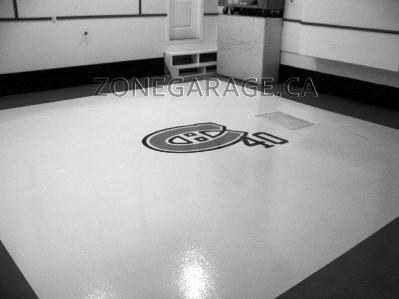 Zone garage fait son apparition gatineau en vedette for Garage gatineau fontaine le comte