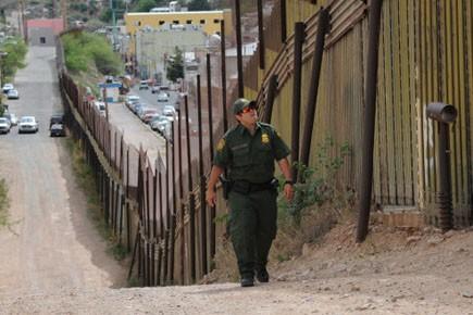 201 U 1200 Soldats Pour S 233 Curiser La Fronti 232 Re Mexicaine