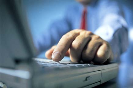 L'abondance de contenus gratuits en ligne a ébranlé... (Photothèque La Presse)