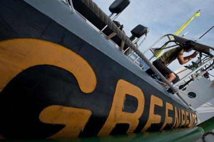 La pêche durable est un concept de moins... (Photo: Andreas Solaro, AFP)