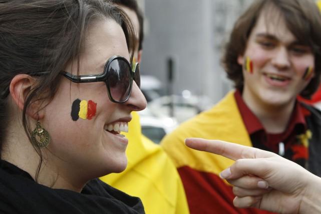 De plus en plus de Français sont prêt... (Photo: archives Reuters)