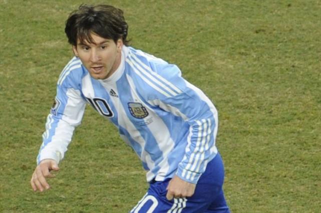 football argentine classement