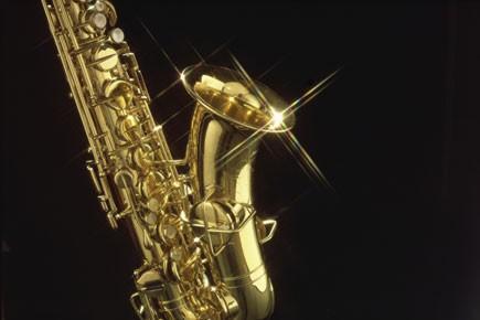 Le premier de deux spectacles de jazz sera présenté samedi à 20h30, au...