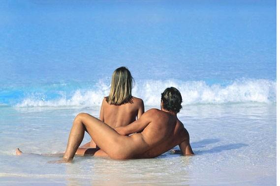 histoire massage erotique Boulogne-sur-Mer