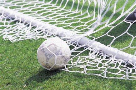 Si elle se prolonge, la suspension de la Fédération de soccer du Québec (FSQ)... (Photothèque: La Presse)