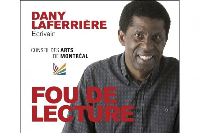 Le Conseil des arts de Montréal lance aujourd'hui une campagne publicitaire...