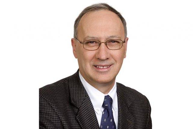 Jean-Yves Roy...