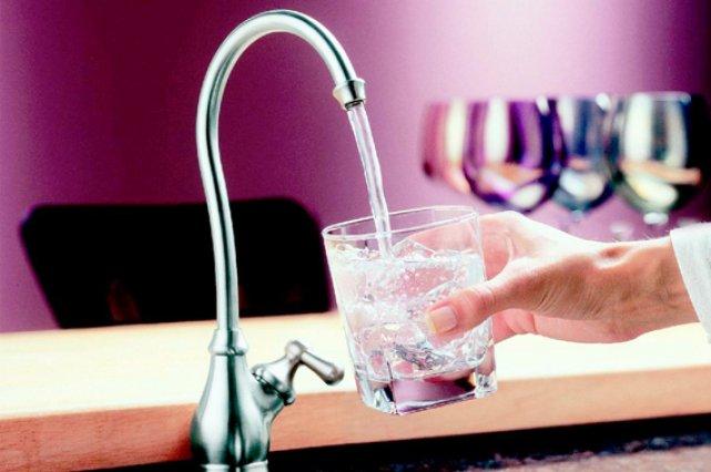 De manière générale, l'eau chaude dissout mieux les...
