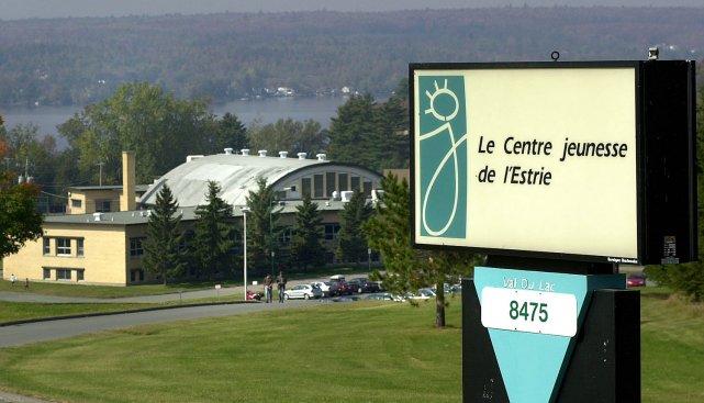 Site de rencontre pour ado sherbrooke