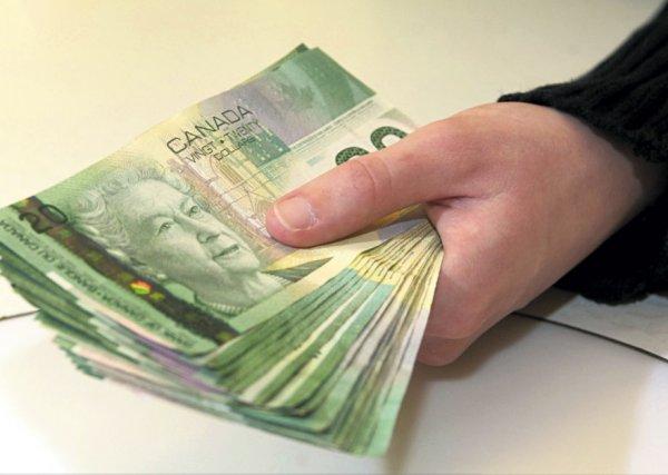 Des chercheurs ont conclu que l'utilisation de primes en argent pour encourager...