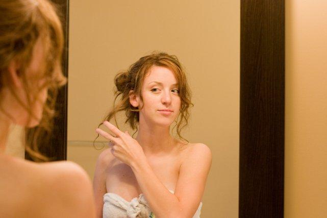 Un miroir pour mesurer vos signes vitaux sant for Miroir des modes 427