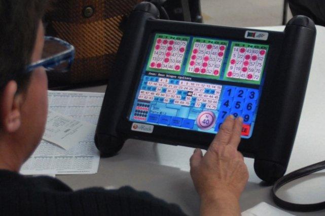 Poker loto quebec en ligne