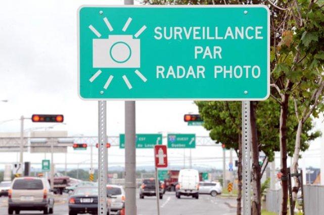209083-cas-radar-fixe-autoroute-20.jpg