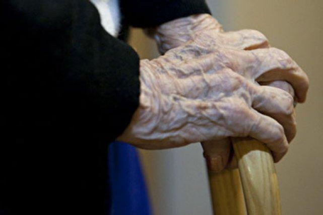 Le premier ministre Jean Charest refuse de fixer un échéancier pour la... (Photo: François Roy, archives La Presse)