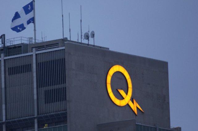 Le PQ soupçonne de possibles conflits d'intérêts dans... (Photo: Ivanoh Demers, archives La Presse)