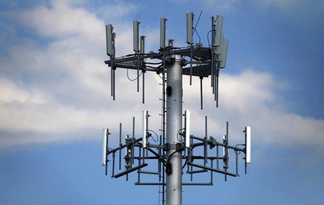 Antennes relais cellulaires les preuves d 39 effets for Antenne cellulaire maison