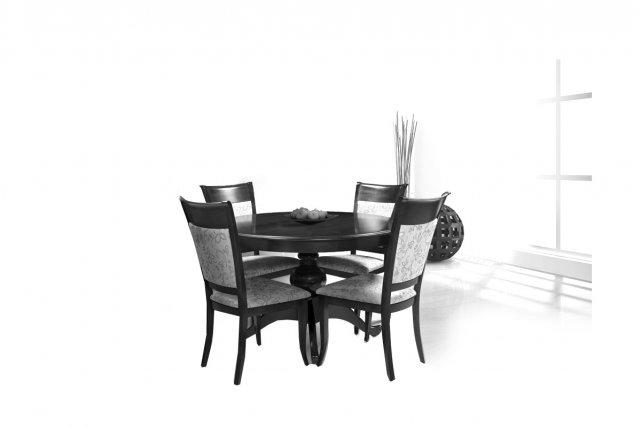 Planifier les dimensions d 39 un mobilier de salle d ner for Mobilier salle a diner