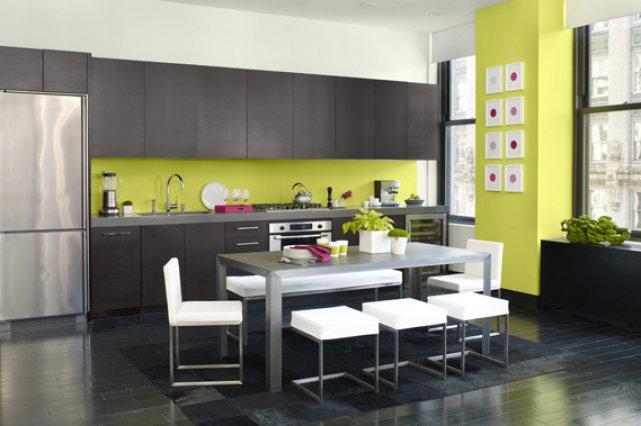 le raisin mauve sort du lot lise fournier d coration. Black Bedroom Furniture Sets. Home Design Ideas