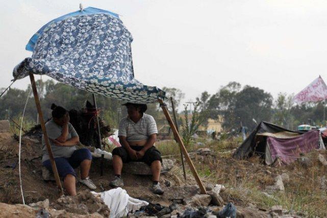 argentine 6000 gendarmes en renfort pour lutter contre l 39 ins curit am rique latine. Black Bedroom Furniture Sets. Home Design Ideas