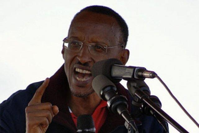 http://images.lpcdn.ca/641x427/201101/03/227198-president-rwandais-paul-kagame.jpg