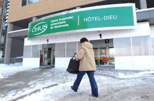 des patients satisfaits de la clinique sp ciale en