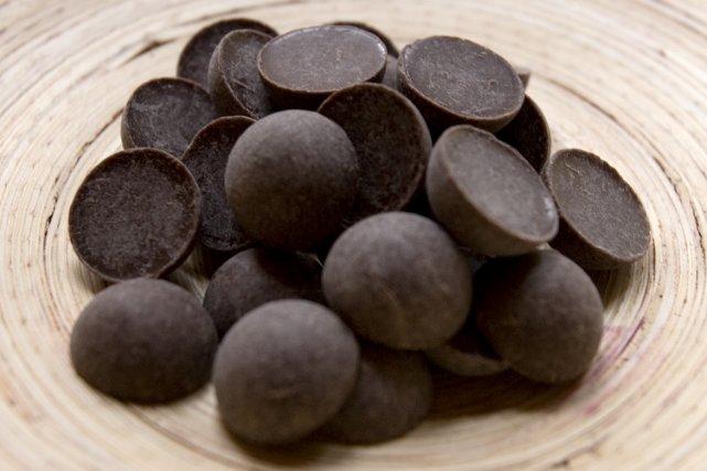 le chocolat noir meilleur pour la sant que le jus de fruit nutrition. Black Bedroom Furniture Sets. Home Design Ideas