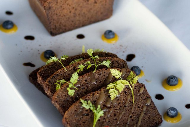 Les pices parfums d 39 antiquit 2e partie jos pierre durand chef du poivre noir gastronomie - Philtre d amour recette ...