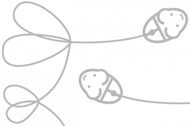 L'internet a vaincu presque tous ses rivaux dans le domaine de Cupidon.... (Illustration La Presse)
