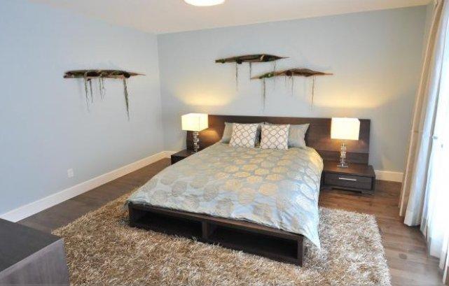 maison expo habitat 2011 un style la crois e des genres gilles anger immobilier. Black Bedroom Furniture Sets. Home Design Ideas