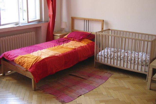 Louer un appartement pour les vacances | Marie Allard | Europe