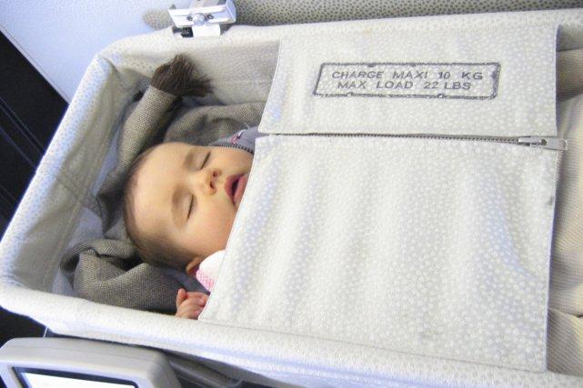 http://images.lpcdn.ca/641x427/201102/25/273748-pour-petits-bebes-pesant-maximum.jpg